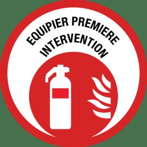 logo Formation EPI
