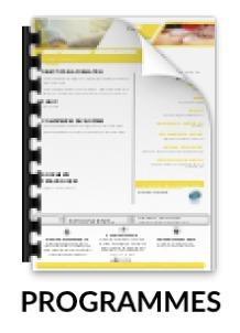 programme gestion des entreprises extérieures
