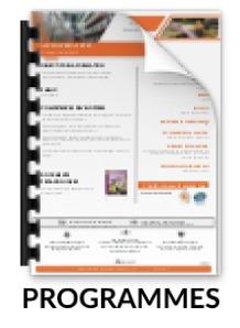 caces R485 programme