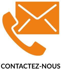 contact si2P