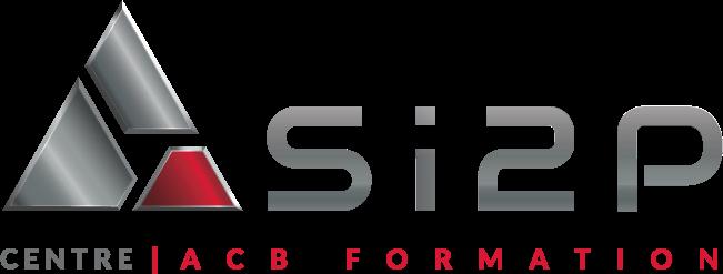 logo acb formation