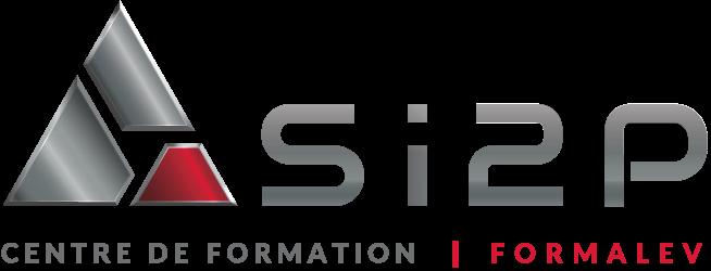 logo formalev