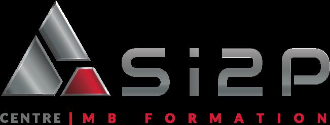 logo mb formation