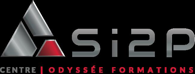logo odyssée formation