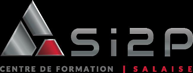 logo GCS formation