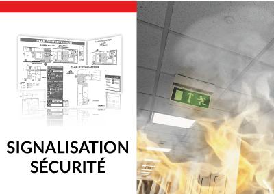 formation signalisation sécurité